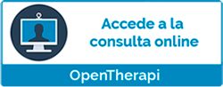 Psicólogo Online OpenTherapi