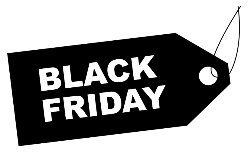 black-friday-