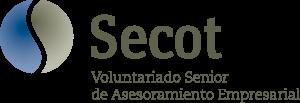 Secot - OpenTherapi