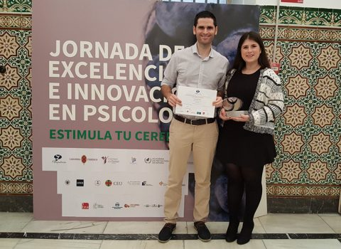 Felipe VI respalda la innovación en el primer Andalucía Digital Week