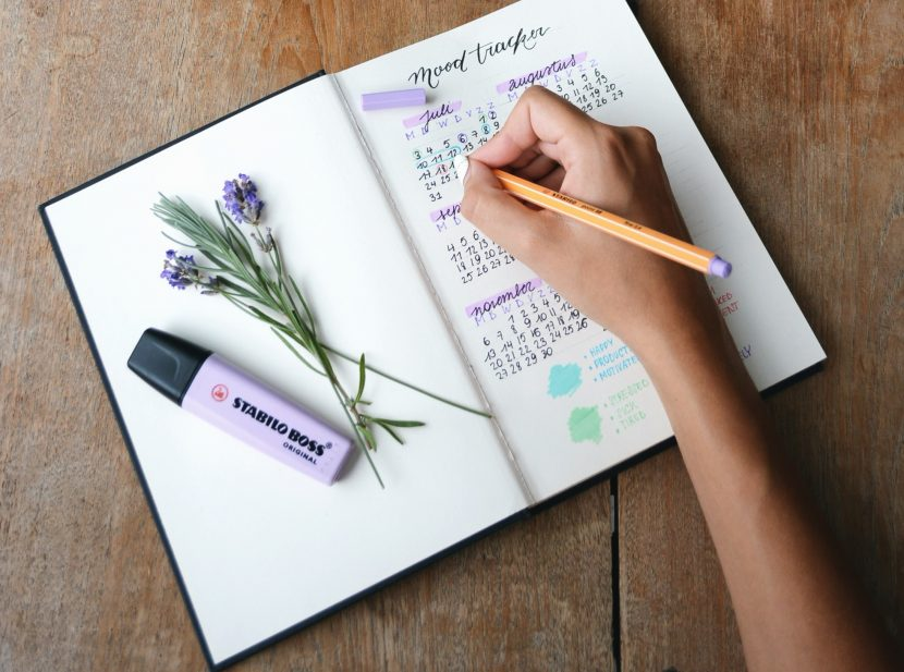 calendario psicologia