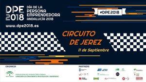 Premios Andalucía Emprende - OpenTherapi