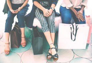 Compras compulsivas - OpenTherapi