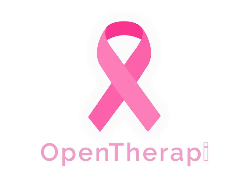 cáncer de mama - Opentherapi