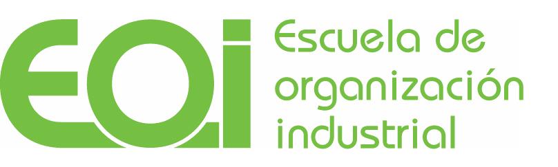Eoi - Opentherapi