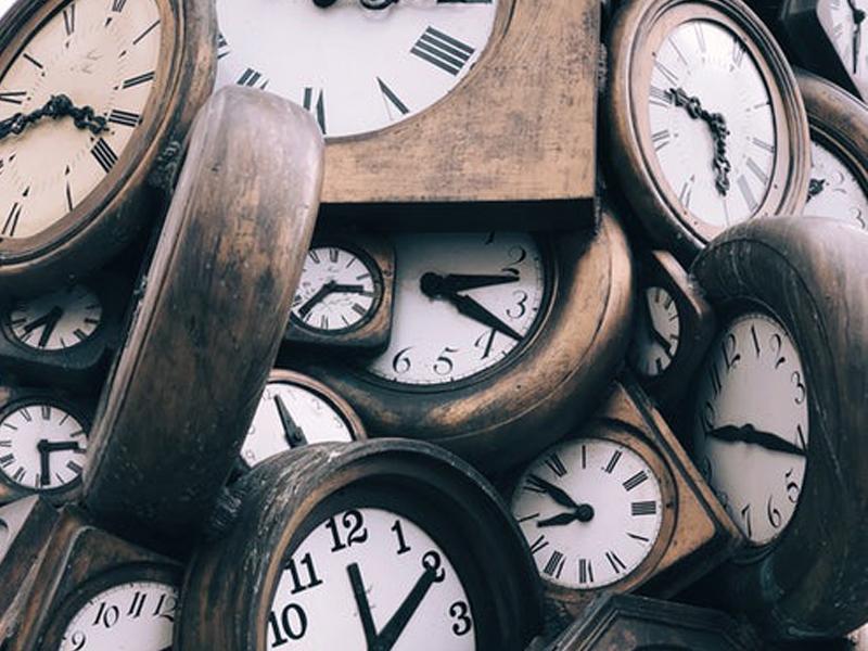 cambio de hora - opentherapi