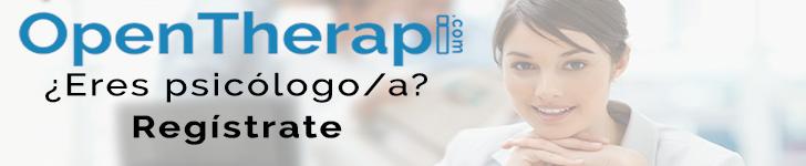 opentherapi