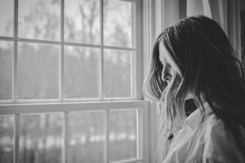 ventana duelo opentherapi